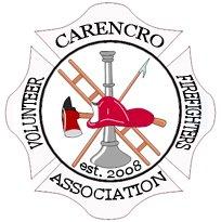 CVFA_logo